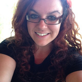 Frederikepr from Trois-Rivieres | Woman | 28 years old | Sagittarius