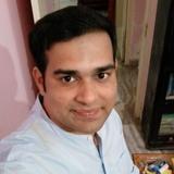 Sonu from Danapur   Man   31 years old   Aries