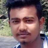 Anik from Ranaghat | Man | 23 years old | Scorpio