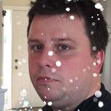 Tim from Clarkston | Man | 28 years old | Sagittarius
