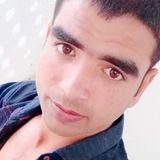 Punwasipaswan from Lucknow   Man   25 years old   Gemini