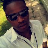 Jt from Wahpeton | Man | 24 years old | Sagittarius