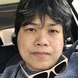 senior asian women #7