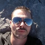 Guillaume from Oloron-Sainte-Marie   Man   29 years old   Sagittarius