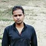 Deva from Narnaul | Man | 23 years old | Cancer