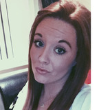 Chelsey from Cannock | Woman | 26 years old | Aries