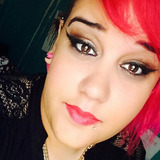 Ax from New Bedford | Woman | 27 years old | Virgo