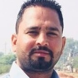 Sonu from Rohtak | Man | 31 years old | Aries