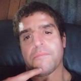 Groovejoe from Lufkin | Man | 38 years old | Virgo