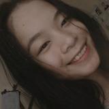 Cylin from Petaling Jaya   Woman   20 years old   Leo