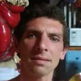 Mikey from Trenton | Man | 33 years old | Taurus