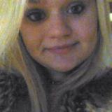 Mikkie from North Augusta | Woman | 24 years old | Virgo