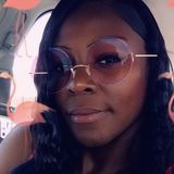 Gbaby from Clarksdale | Woman | 39 years old | Aquarius