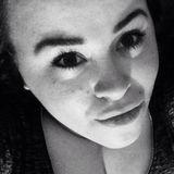 Stashy from Cheltenham | Woman | 30 years old | Libra