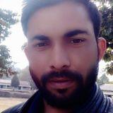 Virendra from Ranikhet | Man | 28 years old | Taurus