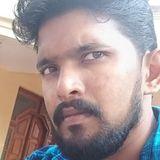 Shinoj from Payyannur | Man | 29 years old | Gemini