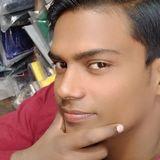 Masoom from Gurgaon | Man | 25 years old | Virgo