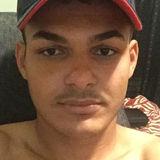 Fernando from Somerville | Man | 24 years old | Gemini