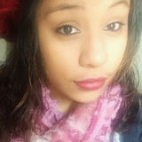 Melii from Waterbury | Woman | 23 years old | Scorpio