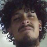 Dayonelll from San Bernardino   Man   27 years old   Leo