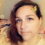 Hockeygrandma from Tulsa | Woman | 43 years old | Scorpio