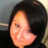 R E N E E ' from Ville Platte   Woman   28 years old   Sagittarius