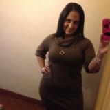 Alexandra from Acworth | Woman | 49 years old | Libra