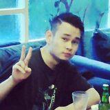 Regis from Surakarta | Man | 25 years old | Leo