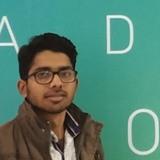 Yuvraj from Sirsa | Man | 29 years old | Gemini