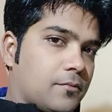 Monu from Gadarwara | Man | 28 years old | Leo