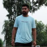 Sukha from Jagraon   Man   30 years old   Scorpio