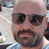 Saarbaer from Saarbrucken | Man | 44 years old | Cancer