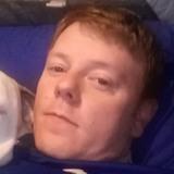 Mcgoodtime from Edinburgh | Man | 37 years old | Taurus