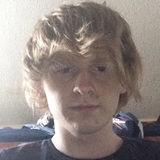 Josephheight from Peterborough | Man | 24 years old | Sagittarius