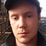 Andrew from Ballymoney | Man | 25 years old | Virgo