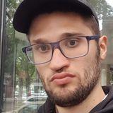 Ali from Berlin Reinickendorf | Man | 25 years old | Virgo
