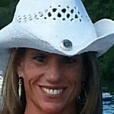 Smefit from Delafield | Woman | 46 years old | Pisces