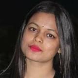 Sonali from Mumbai | Woman | 23 years old | Taurus