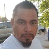 Rivas looking someone in Cashion, Arizona, United States #2