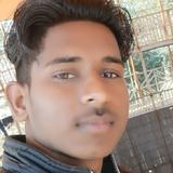 Rahulkumarraj from Daltenganj | Man | 19 years old | Cancer