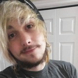 Joeymccarthy from St. John's | Man | 27 years old | Cancer