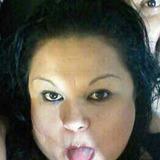 Caligirl from Fontana | Woman | 40 years old | Gemini