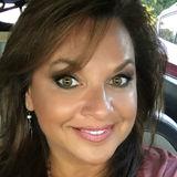 Kat from Birmingham | Woman | 55 years old | Gemini