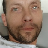 Dany from Pontarlier | Man | 42 years old | Scorpio