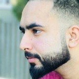 Khan from Perth | Man | 23 years old | Sagittarius