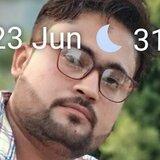Choudharynimp9 from Khurja   Man   25 years old   Cancer