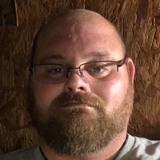 Bigbill from Alicia | Man | 39 years old | Aquarius