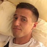 Tommi from Stoke-on-Trent | Man | 31 years old | Libra