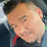 Jayyfrs from Huntington Park   Man   30 years old   Libra