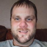 Deerhunter from Marion | Man | 38 years old | Aries